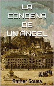 La condena de un ángel