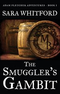The Smuggler's Gambit