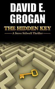 Hidden Key
