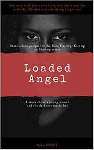 Loaded Angel
