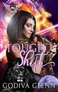 Tough Shift: Paranormal Dating Agency