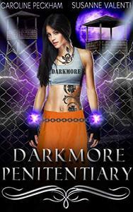 Darkmore Penitentiary