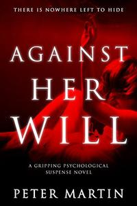 Against Her Will