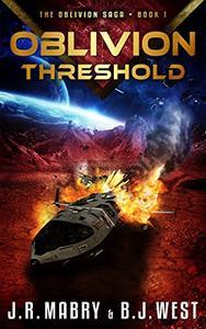 Oblivion Threshold