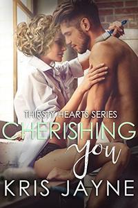 Cherishing You