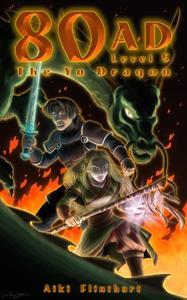 80AD - The Yu Dragon