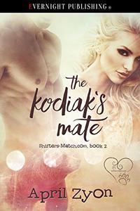 The Kodiak's Mate