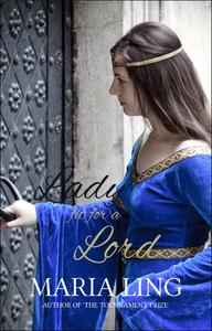 Lady fit for a Lord