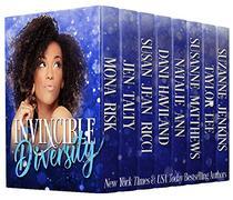Invincible Diversity