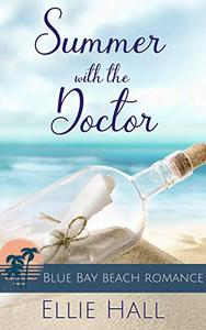 Summer with the Doctor