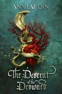 The Descent of the Drowned
