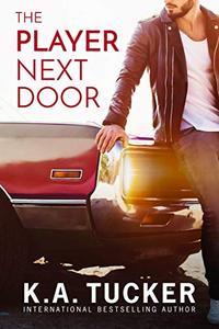 The Player Next Door: A Novel