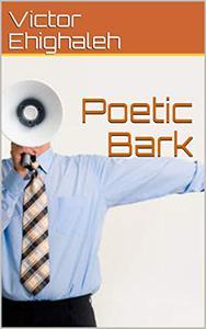 Poetic Bark