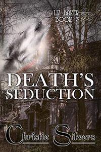 Death's Seduction