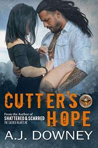 Cutter's Hope: The Virtues Book I