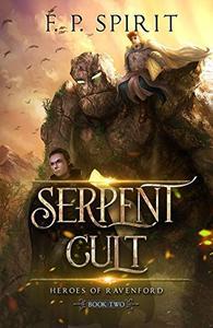 The Serpent Cult
