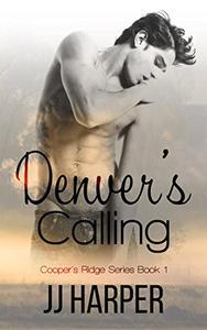 Denver's Calling