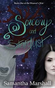 Sorcery and Stardust