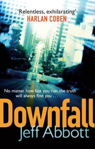 Downfall: Number 3 in series