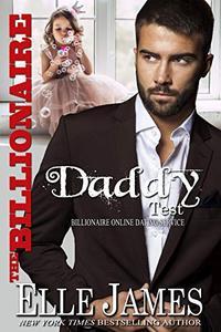 The Billionaire Daddy Test
