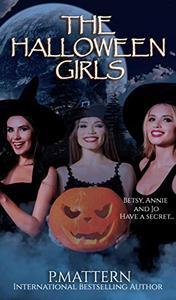 The Halloween Girls