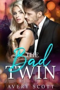The Bad Twin
