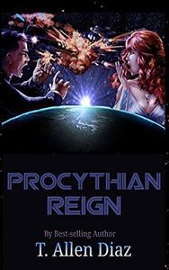 Procythian Reign