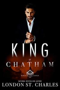 King of Chatham