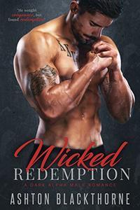 Wicked Redemption