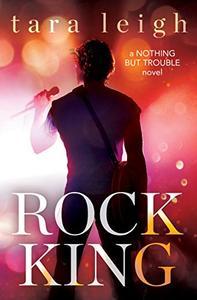 Rock King