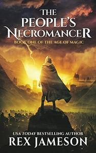 The People's Necromancer