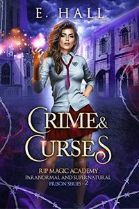 Crime and Curses