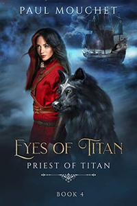 Eyes of Titan