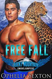 Free Fall: A Fake Fiancé Shifter Romance