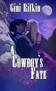 A Cowboy's Fate