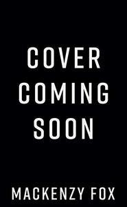 Gunner: Bracken Ridge Rebels MC (Book 2)