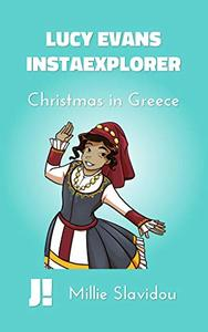 Christmas in Greece