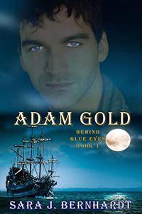 Adam Gold