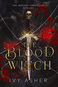 The Blood Witch