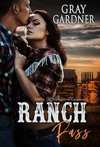 Ranch Pass