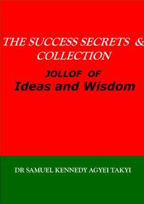 THE SUCCESS SECRETS AND COLLECTIONS