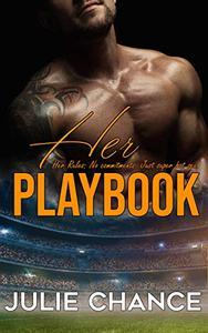 Her Playbook