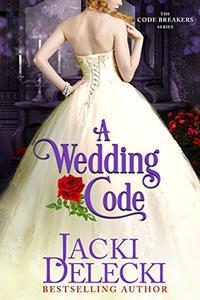 A Wedding Code