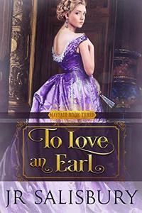 To Love An Earl