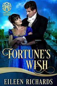 Fortune's Wish