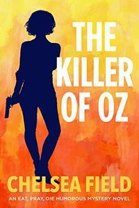 The Killer of Oz
