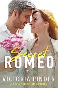 Secret Romeo