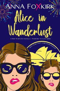 Alice in Wanderlust