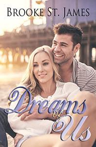 Dreams of Us