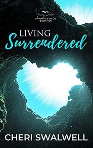Living Surrendered